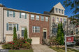 Photo of 205 Persimmon CIRCLE, Reisterstown, MD 21136 (MLS # MDBC473308)