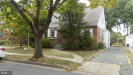 Photo of 8 Locust DRIVE, Catonsville, MD 21228 (MLS # MDBC476712)
