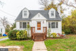 Photo of 9129 Belair ROAD, Baltimore, MD 21236 (MLS # MDBC477670)