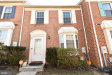 Photo of 21 Six Notches COURT, Baltimore, MD 21228 (MLS # MDBC485350)