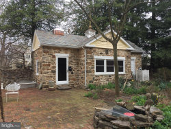 Photo of 529 Dunkirk--Cottage, Baltimore, MD 21212 (MLS # MDBC488090)