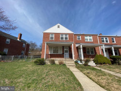Photo of 26 Wilfred COURT, Towson, MD 21204 (MLS # MDBC489028)