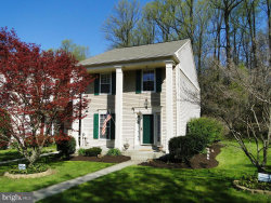 Photo of 15 Battersea Bridge COURT, Lutherville Timonium, MD 21093 (MLS # MDBC497434)