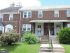 Photo of 402 Overbrook ROAD, Catonsville, MD 21228 (MLS # MDBC497564)