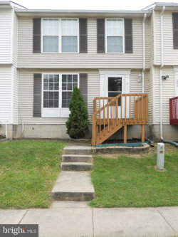 Photo of 211 Magnolia TERRACE, Baltimore, MD 21221 (MLS # MDBC498752)