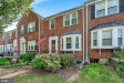 Photo of 326 Stanmore ROAD, Baltimore, MD 21212 (MLS # MDBC498974)