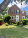 Photo of 164 Stanmore ROAD, Baltimore, MD 21212 (MLS # MDBC499030)