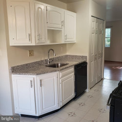 Tiny photo for 363 Town Green WAY, Reisterstown, MD 21136 (MLS # MDBC502800)
