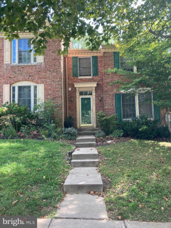 Photo of 2731 Valley Park DRIVE, Baltimore, MD 21209 (MLS # MDBC504468)