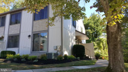 Photo of 9 Dendron COURT, Unit 35-39, Parkville, MD 21234 (MLS # MDBC506372)