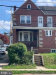Photo of 6201 Frederick ROAD, Unit 1ST FLOOR, Catonsville, MD 21228 (MLS # MDBC507678)