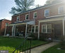 Photo of 3469 Flannery LANE, Baltimore, MD 21207 (MLS # MDBC508226)