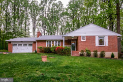 Photo of 1112 High Country ROAD, Baltimore, MD 21286 (MLS # MDBC515310)
