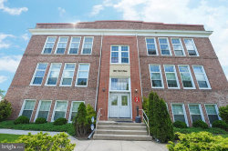 Photo of 107 N School STREET, Unit 2F, Greensboro, MD 21639 (MLS # MDCM122270)