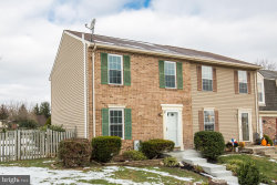 Photo of 188 Laurier DRIVE, Westminster, MD 21157 (MLS # MDCR118320)