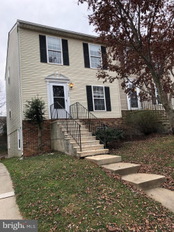 Photo of 128 North Towne COURT, Mount Airy, MD 21771 (MLS # MDCR140358)