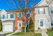 Photo of 1415 Searchlight WAY, Mount Airy, MD 21771 (MLS # MDCR181654)