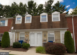 Photo of 26 Carroll View AVENUE, Westminster, MD 21157 (MLS # MDCR181708)