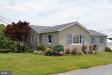 Photo of 2308 Back Acre CIRCLE, Mount Airy, MD 21771 (MLS # MDCR189838)