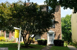 Photo of 125 North Towne COURT, Mount Airy, MD 21771 (MLS # MDCR191174)