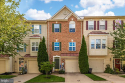 Photo of 1424 Chessie COURT, Mount Airy, MD 21771 (MLS # MDCR192650)