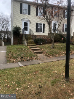 Photo of 128 North Towne COURT, Mount Airy, MD 21771 (MLS # MDCR194096)