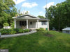 Photo of 4103 Roop ROAD, Mount Airy, MD 21771 (MLS # MDCR197132)