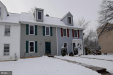 Photo of 224 Hoff COURT, Mount Airy, MD 21771 (MLS # MDCR201642)