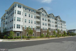Photo of 700 Cattail COVE, Unit 311, Cambridge, MD 21613 (MLS # MDDO123902)
