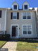 Photo of 305 Old Squaw COURT, Cambridge, MD 21613 (MLS # MDDO124592)