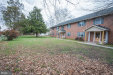 Photo of 113 Garden LANE, Unit 3, Cambridge, MD 21613 (MLS # MDDO124840)