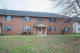 Photo of 113 Garden LANE, Unit 1, Cambridge, MD 21613 (MLS # MDDO124844)