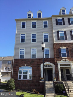 Photo of 2608 A Egret WAY, Frederick, MD 21701 (MLS # MDFR100180)