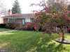 Photo of 404 Schley AVENUE, Frederick, MD 21702 (MLS # MDFR190466)