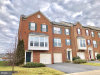 Photo of 9410 Prospect Hill, Frederick, MD 21704 (MLS # MDFR190660)