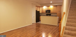 Photo of 1824a Wheyfield DRIVE, Unit 3-A, Frederick, MD 21701 (MLS # MDFR191360)