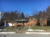 Photo of 250 Wyngate DRIVE, Frederick, MD 21701 (MLS # MDFR191542)