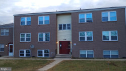 Photo of 1599 East STREET, Unit 12, Frederick, MD 21701 (MLS # MDFR232618)