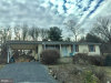 Photo of 6140 A Meadow ROAD, Frederick, MD 21701 (MLS # MDFR233350)