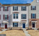 Photo of 5905 Duvel, Ijamsville, MD 21754 (MLS # MDFR233576)