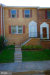 Photo of 1305 Oak View DRIVE, Mount Airy, MD 21771 (MLS # MDFR245098)