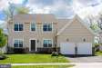 Photo of 2104 Cohasset COURT, Frederick, MD 21702 (MLS # MDFR246006)