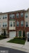 Photo of 6205 Newport PLACE, Frederick, MD 21701 (MLS # MDFR246204)
