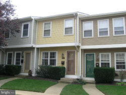 Photo of 806 Mews LANE, Frederick, MD 21701 (MLS # MDFR246936)