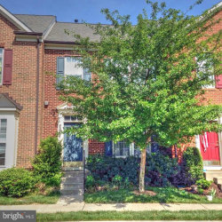 Photo of 9360 Penrose STREET, Frederick, MD 21704 (MLS # MDFR248688)