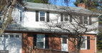 Photo of 9333 B Opossumtown PIKE, Frederick, MD 21702 (MLS # MDFR249526)