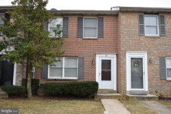 Photo of 10 Grimes COURT, Mount Airy, MD 21771 (MLS # MDFR250056)