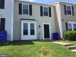 Photo of 523 Beebe COURT, Frederick, MD 21703 (MLS # MDFR250692)