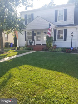 Photo of 305 Willow AVENUE, Frederick, MD 21701 (MLS # MDFR251574)
