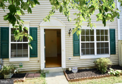 Photo of 1008 Petworth WAY, Frederick, MD 21702 (MLS # MDFR251886)